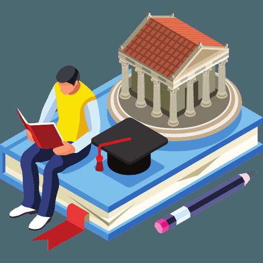 Raman Academy