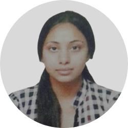Allied Topper Swati Sharma